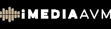 iMedia AVM Solutions